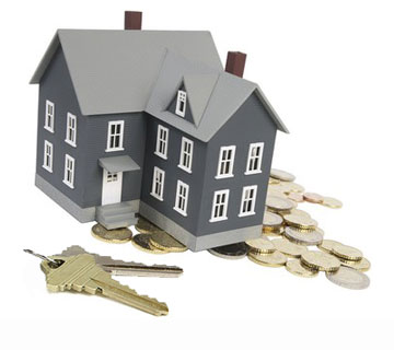 Renting Renting To Own And Owning Ogden Utah