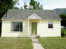 rent to own homes in utah