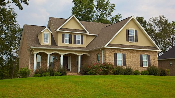 Selling for top dollar in any market for How to sell your house for top dollar